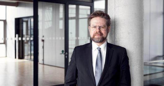 Norbert Grundei, Leiter Programmbereich N-JOY (Bild: ©NDR/AR)