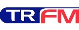 TRFM Gippsland