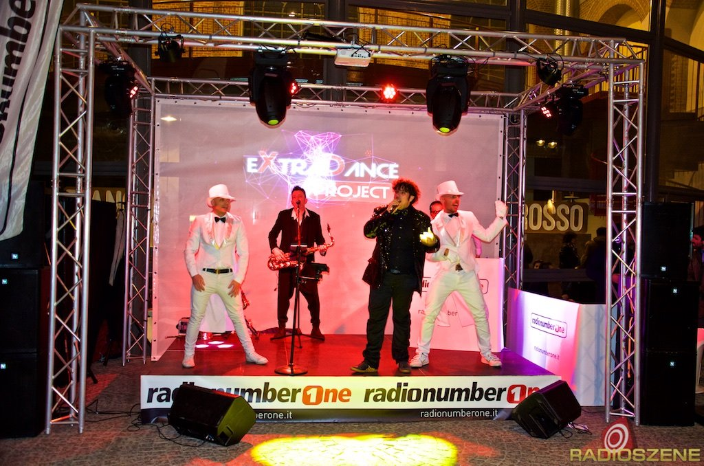 RadiodaysEurope2015-0002.jpg