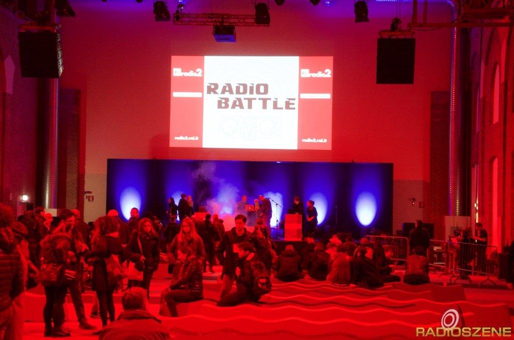RadiodaysEurope2015-0003.jpg