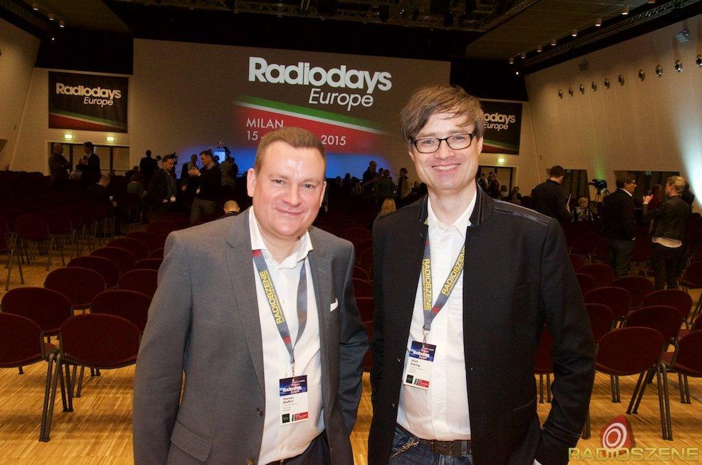 RadiodaysEurope2015-0063.jpg