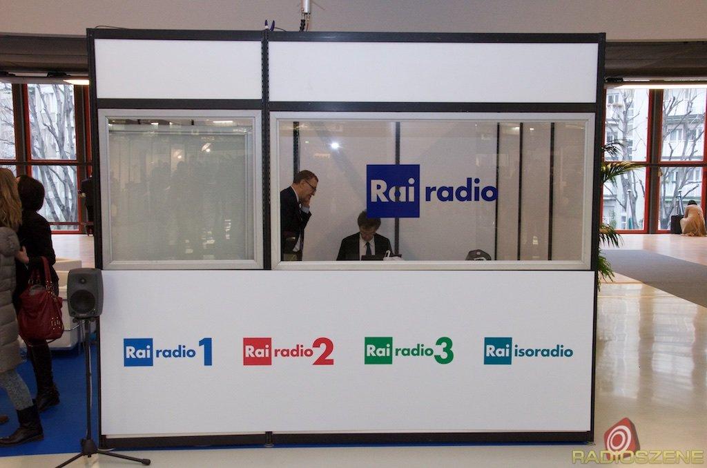 RadiodaysEurope2015-0106.jpg