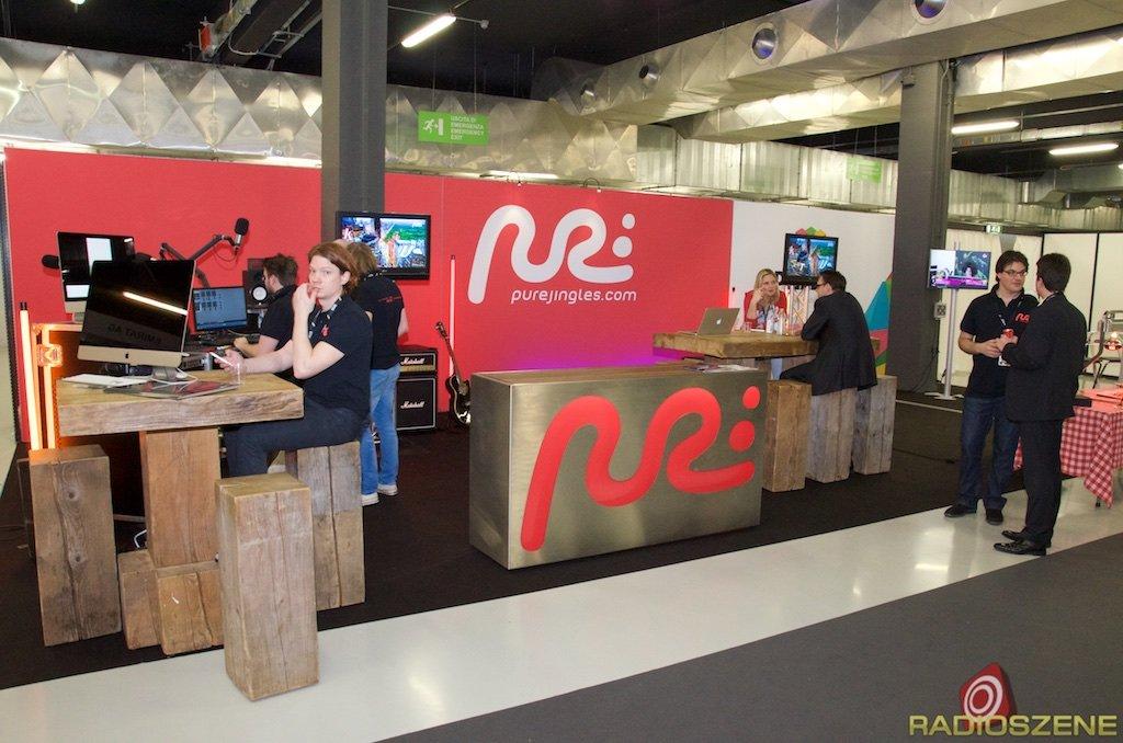 RadiodaysEurope2015-0122.jpg