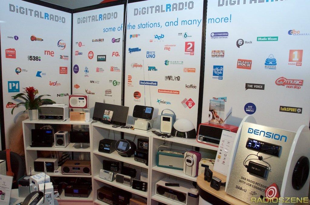 RadiodaysEurope2015-0144.jpg