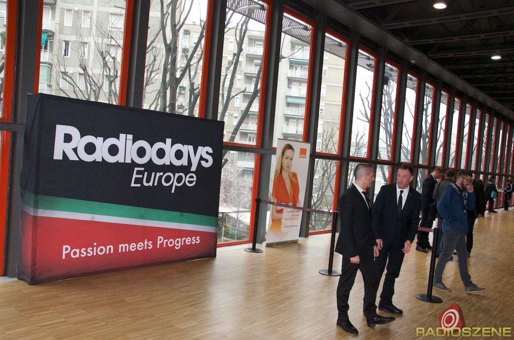 RadiodaysEurope2015-0150.jpg