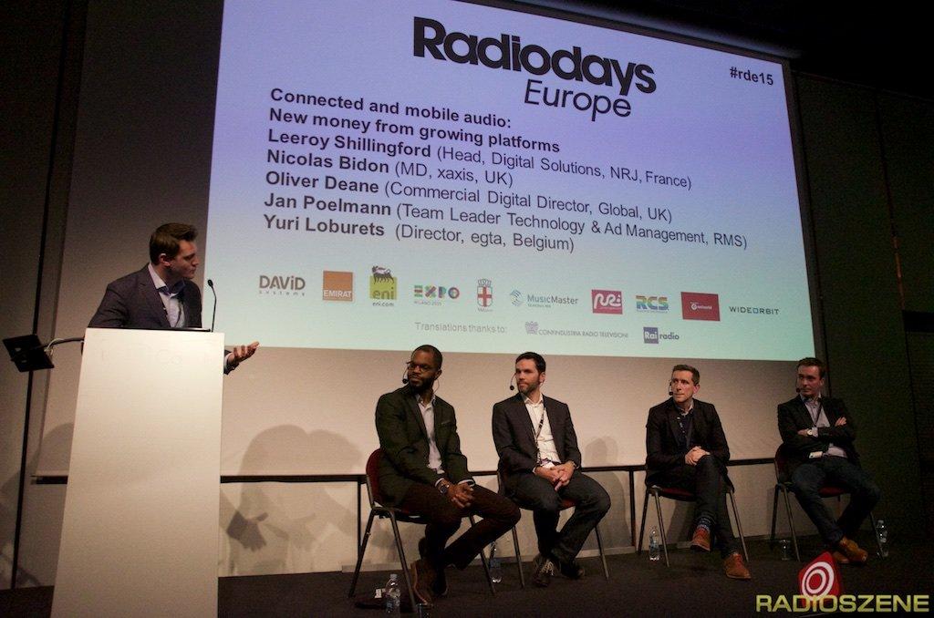 RadiodaysEurope2015-0164.jpg