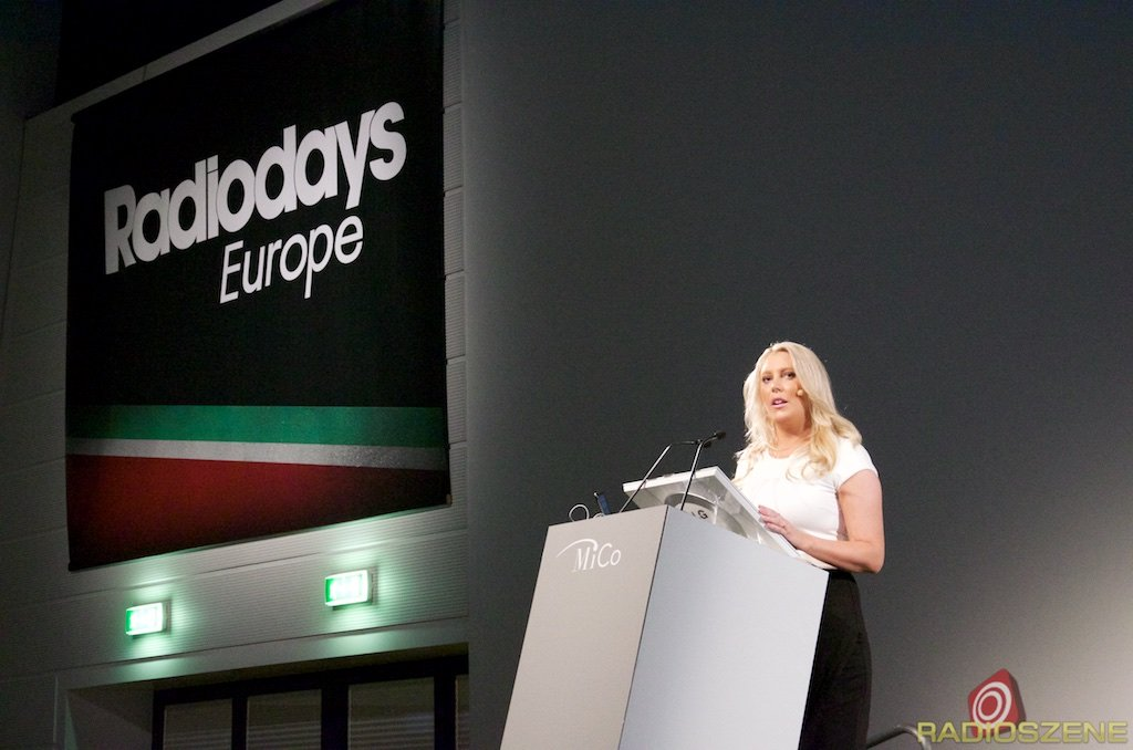 RadiodaysEurope2015-0184.jpg