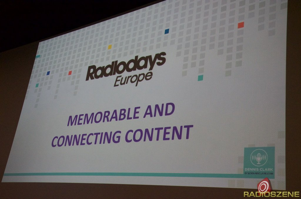 RadiodaysEurope2015-0211.jpg
