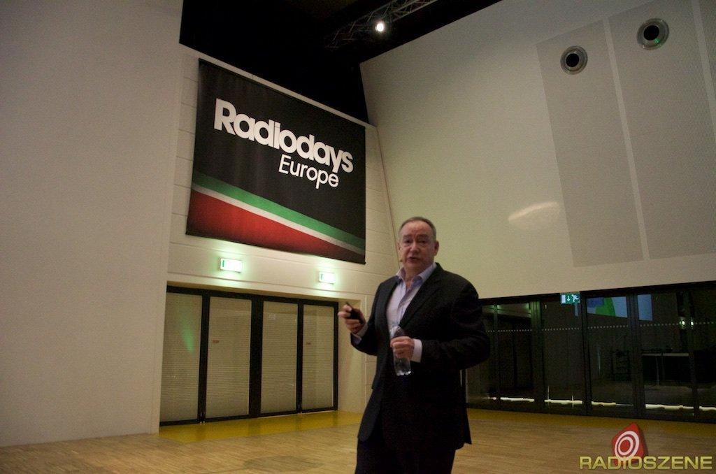 RadiodaysEurope2015-0234.jpg
