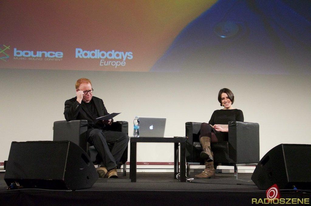 RadiodaysEurope2015-0307.jpg