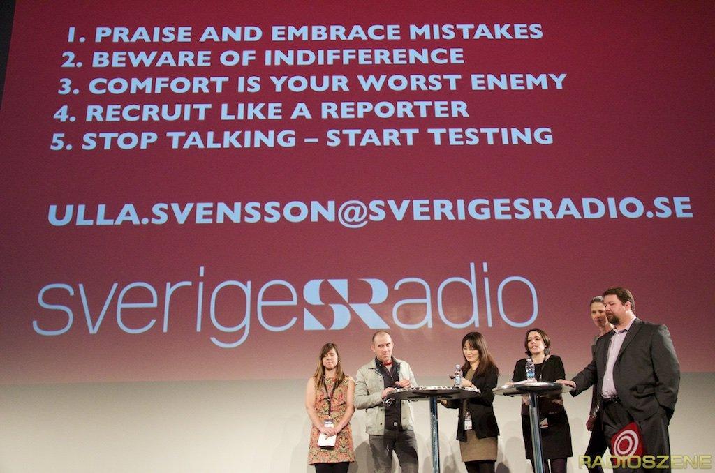 RadiodaysEurope2015-0347.jpg