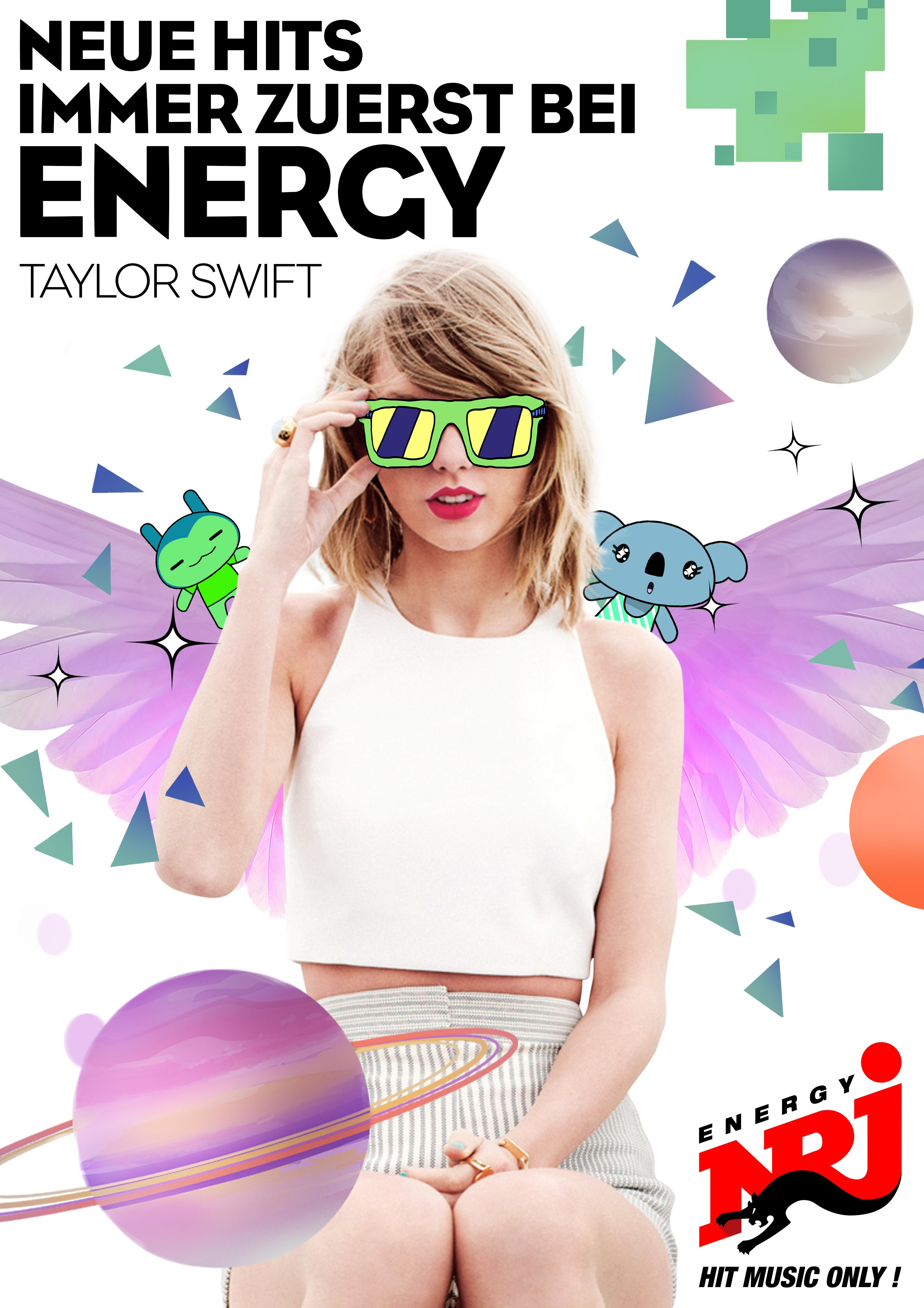 GER_IMAGE_STARS_MONO_TAYLOR_SWIFT_A4
