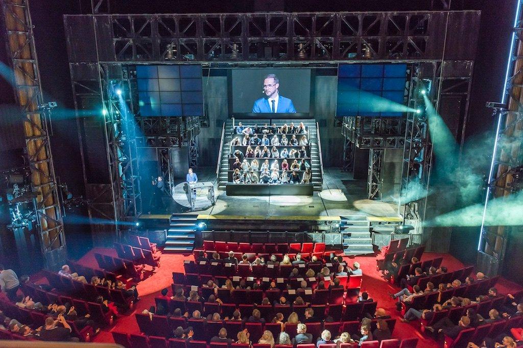 LFK-Medienpreis-2016 16