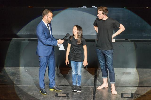 LFK-Medienpreis-2016 20