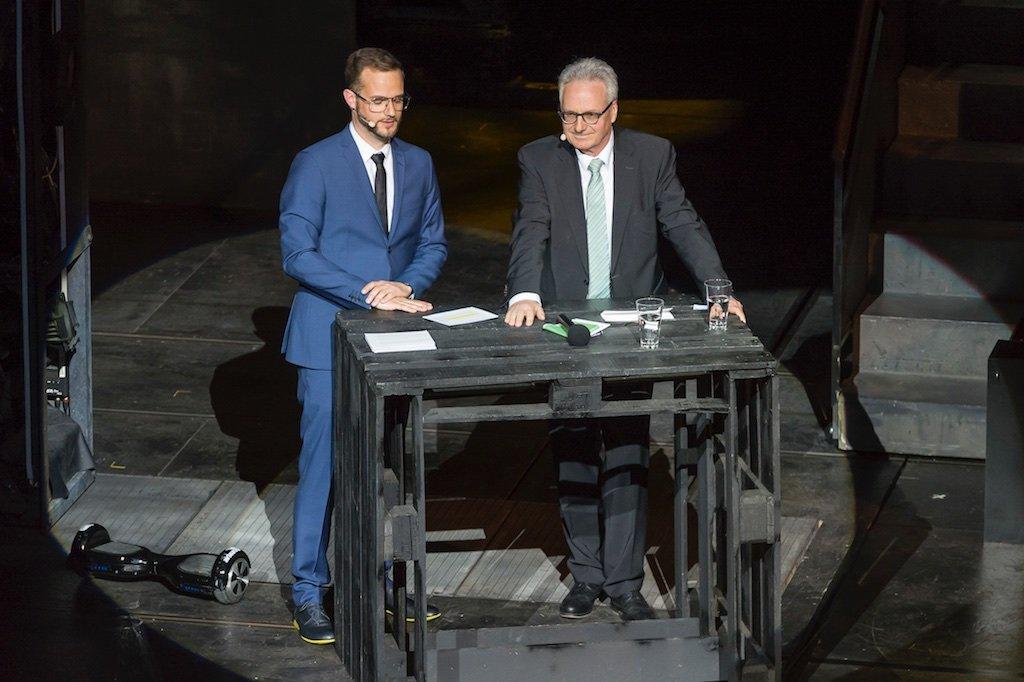 LFK-Medienpreis-2016 3