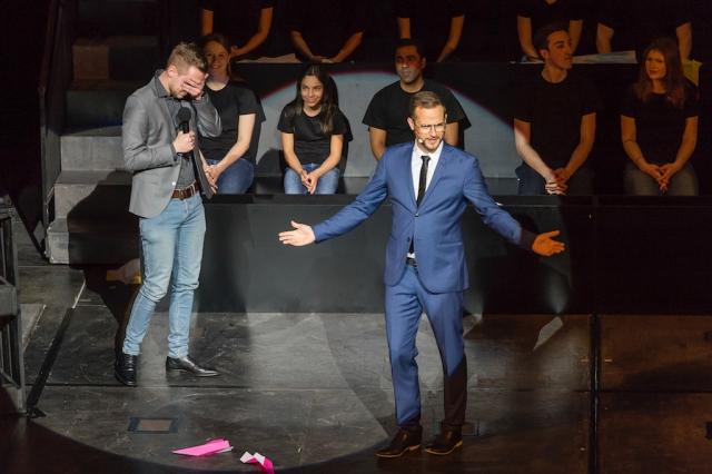 LFK-Medienpreis-2016 33