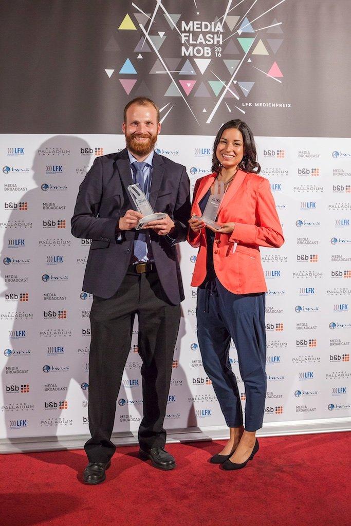 LFK-Medienpreis-2016 40