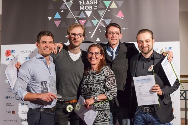 LFK-Medienpreis-2016 42