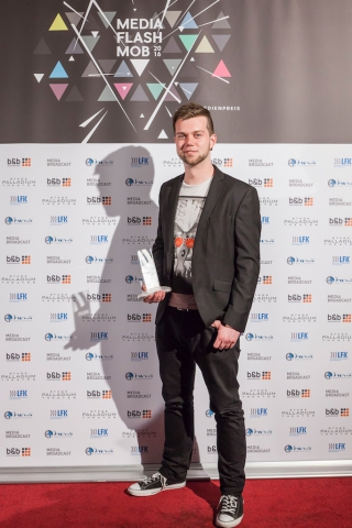 LFK-Medienpreis-2016 43