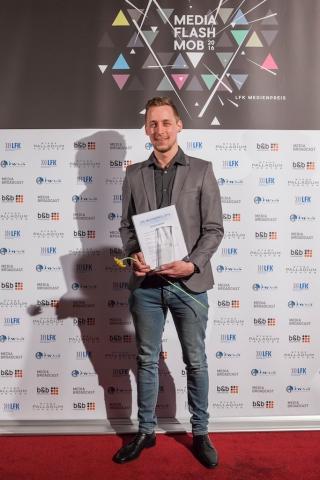 LFK-Medienpreis-2016 44