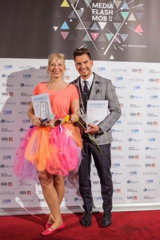 LFK-Medienpreis-2016 45