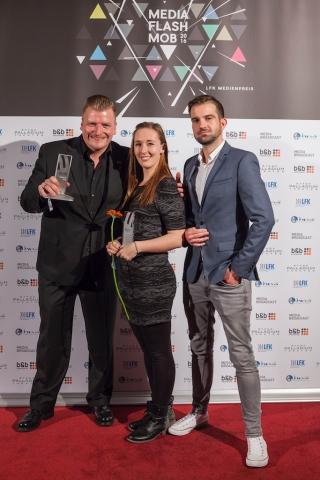 LFK-Medienpreis-2016 46