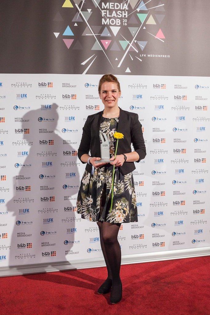 LFK-Medienpreis-2016 47