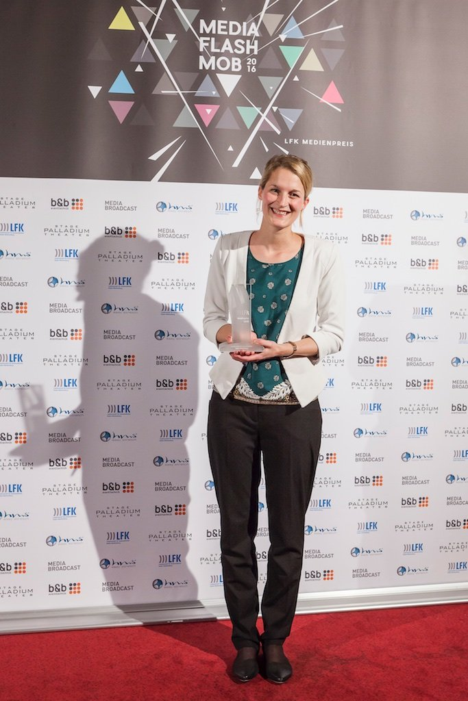 LFK-Medienpreis-2016 48