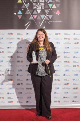 LFK-Medienpreis-2016 49