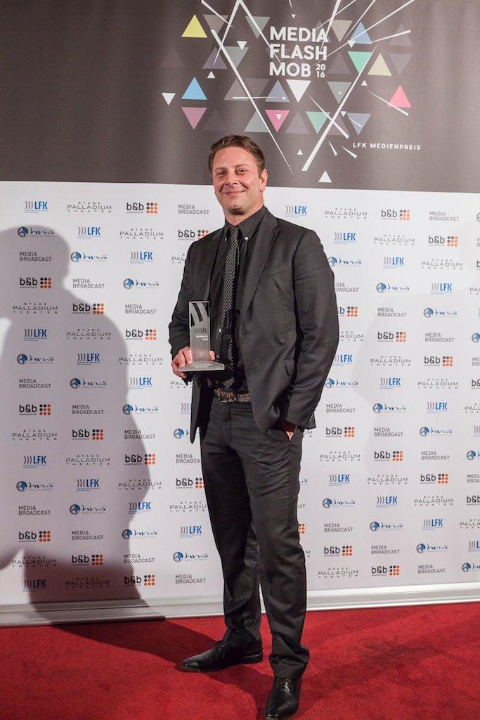 LFK-Medienpreis-2016 50
