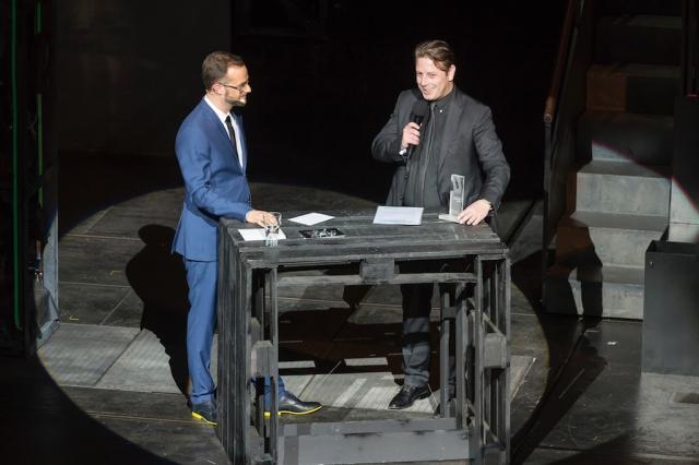 LFK-Medienpreis-2016 8