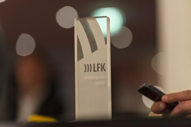 LFK-Medienpreis.jpg