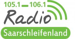 Radio Saarschleifenland baut Sendeanlage Merzig um