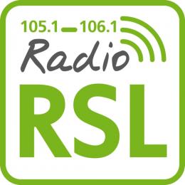 Radio Saarschleifenland RSL