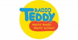 Schleichwerbung bei Radio Teddy von Medienanstalten bemängelt