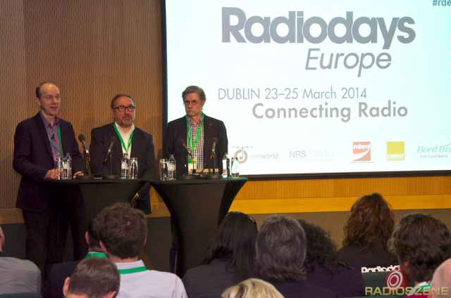 RadiodaysEurope2014 100