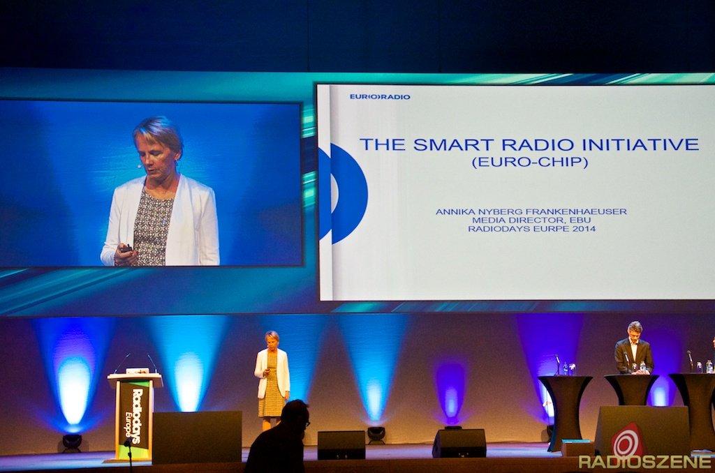 RadiodaysEurope2014 143