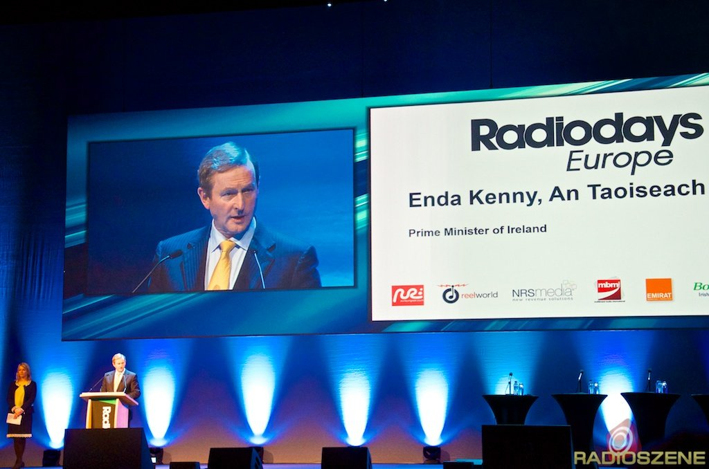 RadiodaysEurope2014 155