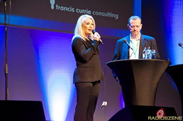 RadiodaysEurope2014 163