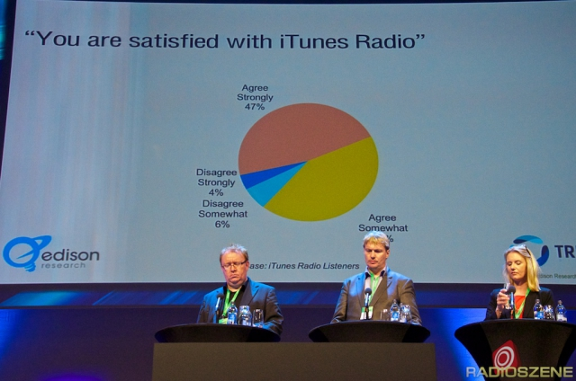RadiodaysEurope2014 195