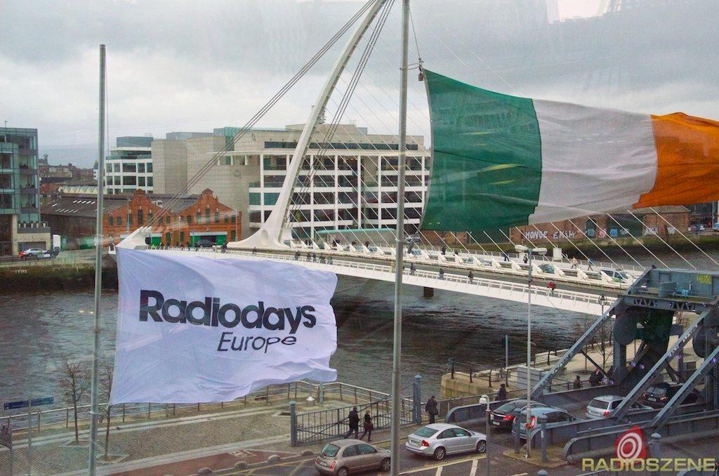 RadiodaysEurope2014 2