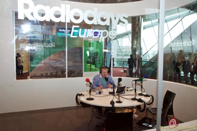 RadiodaysEurope2014 20