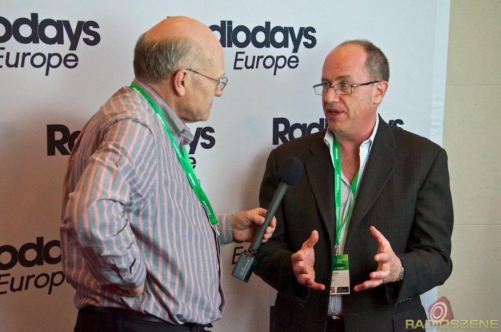 RadiodaysEurope2014 208