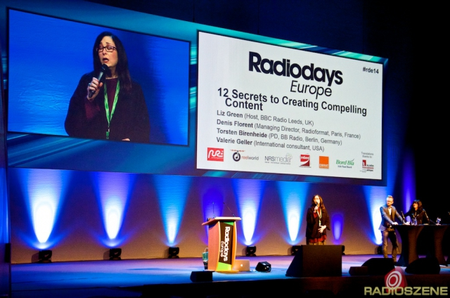 RadiodaysEurope2014 226