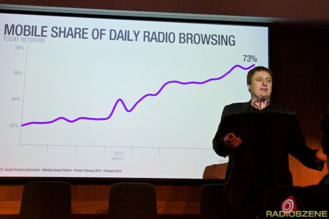 RadiodaysEurope2014 244