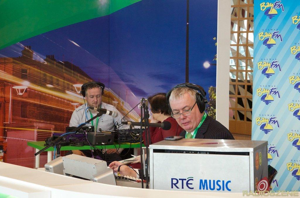 RadiodaysEurope2014 25