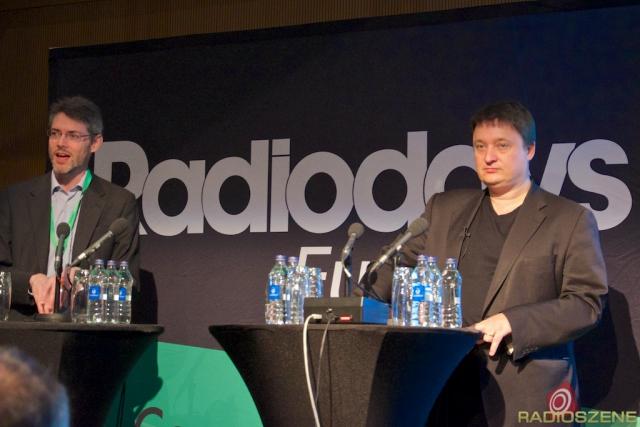 RadiodaysEurope2014 253