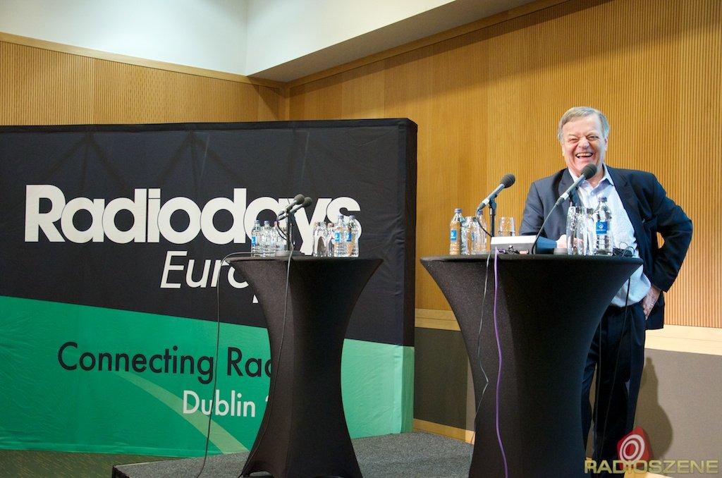 RadiodaysEurope2014 263