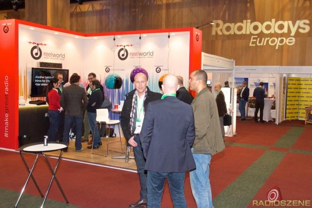 RadiodaysEurope2014 307