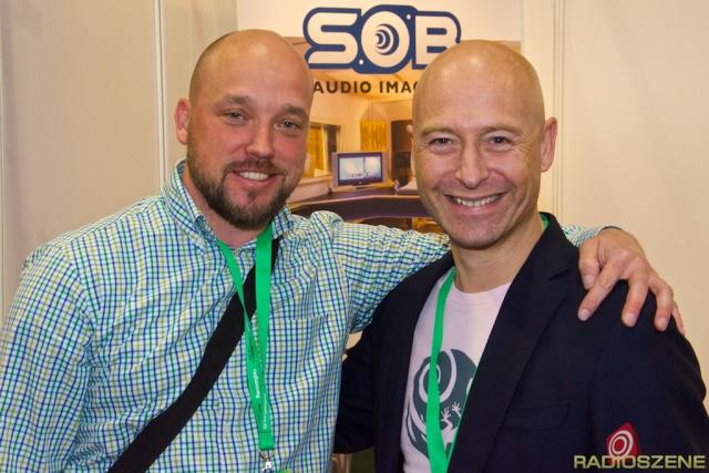 RadiodaysEurope2014 308